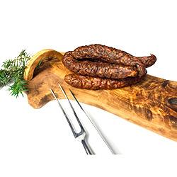 Polish sausage - 300 g
