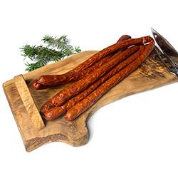 Kabanos sausage - 300 g