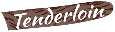 deer tenderloin