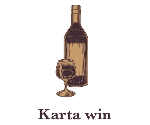 Karta win