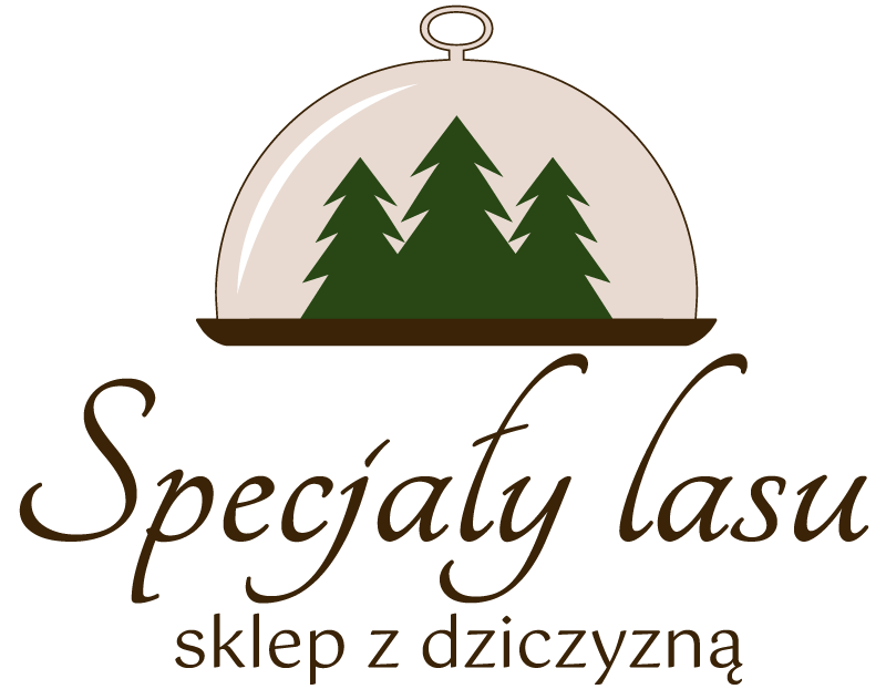 Game meat store Specjały lasu