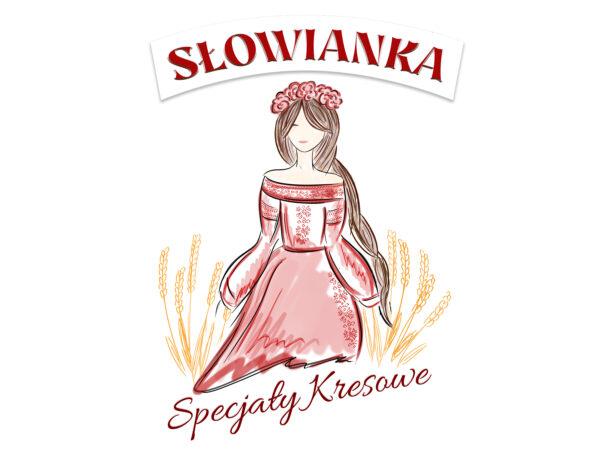 Słowianka