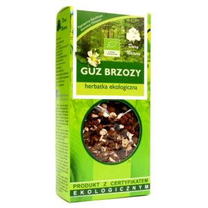 Guz Brzozy - 50 g