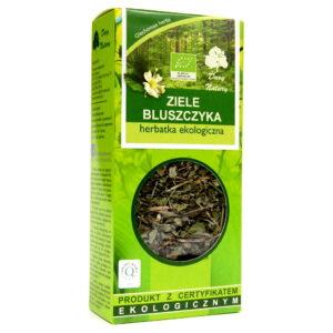 Ziele Bluszczyka - 25 g