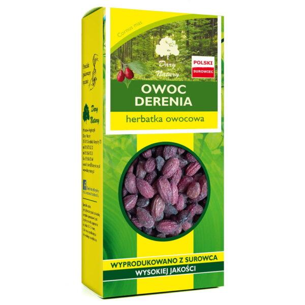 Owoc Derenia - 100 g