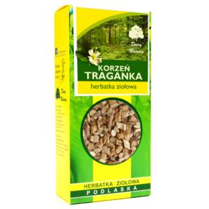 Korzeń Traganka - 50 g